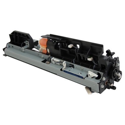 Genuine Ricoh Aficio MP C5000 Paper Feed Assembly