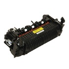 Fuser Unit - 110 / 120 Volt for the Samsung MultiXpress SCX-6555N (large photo)