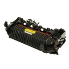 Samsung MultiXpress SCX-6555N Fuser Unit - 110 / 120 Volt (Genuine)