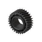 Gestetner MP C2000 Drive Idler Gear in Fuser (Genuine)