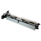 Details for Kyocera FS-9530DN Middle Paper Feed Assembly (Genuine)