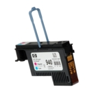 HP OfficeJet Pro 8500 Magenta and Cyan Printhead (Genuine)