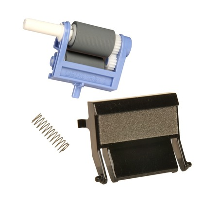 Paper Feed Kit for the Brother DCP-8080DN (large photo)
