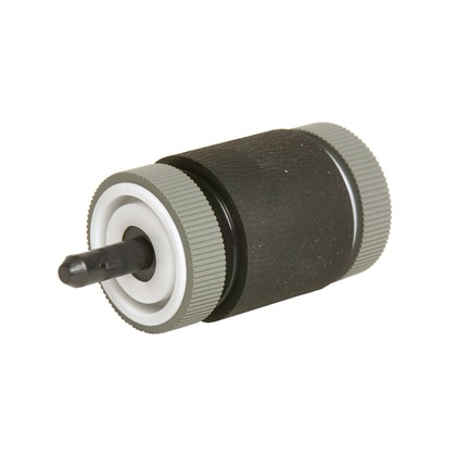 RM1-6313 HP P3015 Pick-UP Roller Assembly