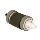 HP LaserJet Enterprise 500 MFP M525f Pickup Roller Assembly (Genuine)