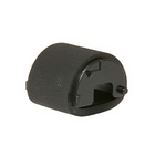 Canon imageRUNNER LBP3580 Multi-Purpose Pickup Roller (Genuine)