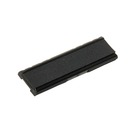 Canon imageRUNNER LBP3560 Separation Pad (Genuine)