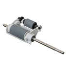 Xerox WorkCentre 4250 Doc Feeder (DADF) Pickup Roller Assembly - 200K (Genuine)