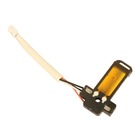 Gestetner MP C2000 Fuser Thermistor (Genuine)