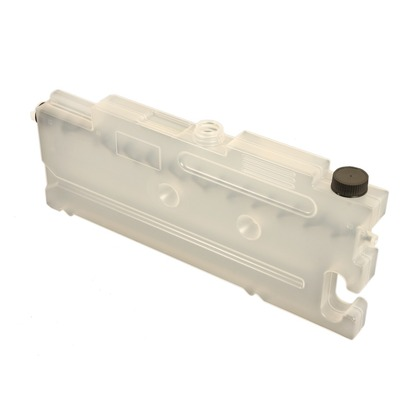 Waste Toner Container for the Toshiba E STUDIO 2020C (large photo)