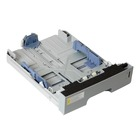 Samsung ML-2851ND Paper Cassette Unit (Genuine)
