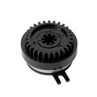 Toshiba E STUDIO 2505F Clutch 28T (Genuine)