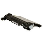 Transfer Belt Assembly for the Samsung CLX-3175FW (large photo)