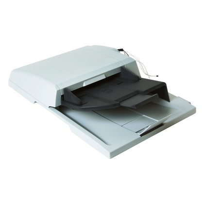 Brother mfc 8480dn doc feeder parts for Brother hl l2380dw document feeder