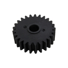Samsung ML-2550 Fuser Idler Gear (Genuine)