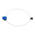 Canon imagePRESS C7000VP Corona Wire Assembly (Genuine)