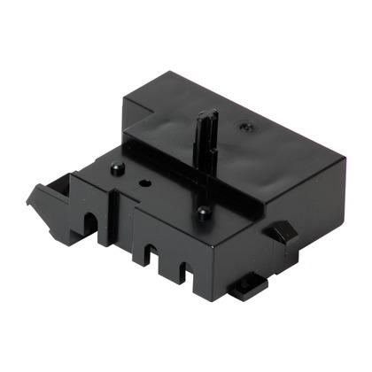 B7282.wh - Comparison Discounts for the DZJB000411 Panasonic DP8045 Workio Rear Corona Base