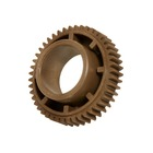 Samsung ML-1630 Upper Fuser Roller Gear (Genuine)