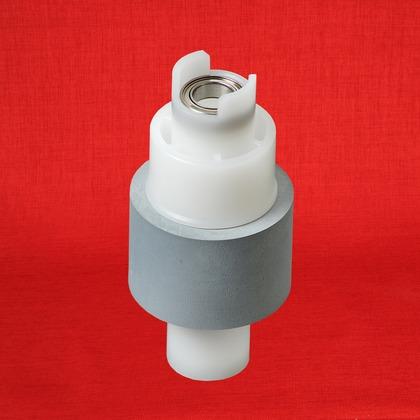 Canon CR-180 imageFORMULA Scanner Delivery Roller (Genuine) MF1-4227-000