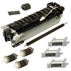 HP CE525-67901 Fuser Maintenance Kit - 110 / 120 Volt