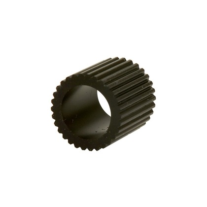 Feed Roller Tire only for the Konica Minolta 7035 (large photo)