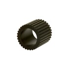 Konica Minolta 7228 Feed Roller Tire only (Genuine)