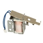 Kyocera KM-1500 Registration Solenoid (Genuine)
