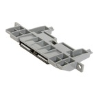HP RM1-6303-000CN Separation Pad Holder Assembly (large photo)