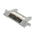 HP LaserJet Pro 400 M401dw Separation Pad Holder Assembly (Genuine)