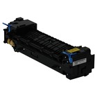 Dell 3130cnd Fuser Unit - 110 / 120 Volt (Genuine)