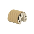 Samsung CLP-600N MP Pickup Roller Assembly (Genuine)