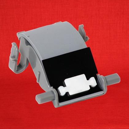 Lexmark 40X8419 Doc Feeder (ADF) Separation Pad - 60K (Genuine) 40X8419