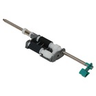 Details for Lexmark X544DTN Doc Feeder (ADF) Pickup / Feed Roller Assembly (Genuine)