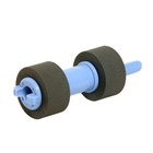 Dell RG399 Pickup / Feed Roller, Pack of 3 (large photo)