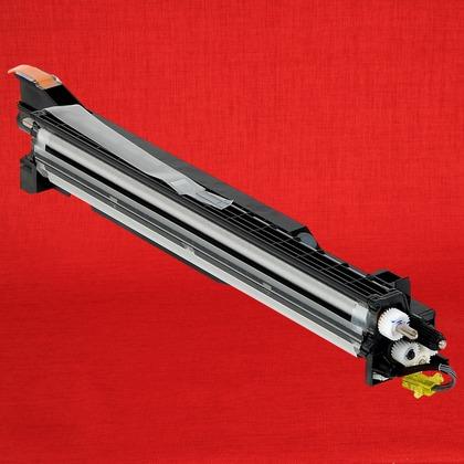 Lanier LD620C Cyan Developer Unit Cartridge (Genuine) -  D809-3002
