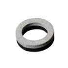 Copystar CS2050 Doc Feeder Paper Feed Brake Roller (Genuine)