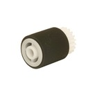 HP RL1-1641-000 Pickup Roller, Tray 1 (large photo)