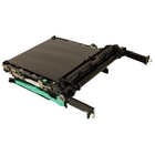 Ricoh Aficio SP C312DN Intermediate Transfer Assembly (Genuine)