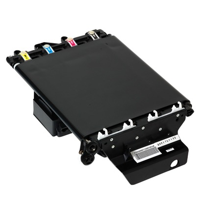 Transfer Belt Assembly for the Lexmark C736N (large photo)