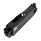 Waste Toner Container for the Ricoh Aficio GX3050SFN (large photo)