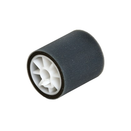 Pick Roller for the Fujitsu ScanSnap S500 (large photo)