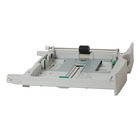 Gestetner MP C2051 Cassette Paper Tray 1 (Genuine)