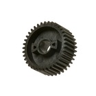 Samsung ML-2850 Outer Fuser Drive Gear (Genuine)