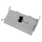 Canon imageCLASS MF4570dn Doc Feeder Upper Guide Assembly Includes Separation Pad (Genuine)