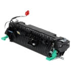 Ricoh Aficio SP 3400N Fuser Unit - 110 / 120 Volt (Genuine)