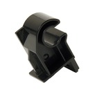 Brother DCP-9045CDN Platen Hinge (Genuine)
