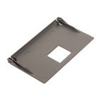 Exit Tray Support Flap for the Brother DCP-8085DN (large photo)