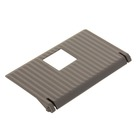 Brother DCP-8080DN Exit Tray Support Flap (Genuine)