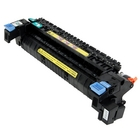HP Color LaserJet Enterprise CP5525xh Fuser Unit - 110 / 120 Volt (Genuine)