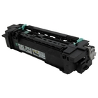 Xerox Phaser 6125 Fuser Assembly - 110 / 120 Volt (Genuine)